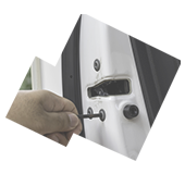 Top Locksmith Services Lees Summit, MO 816-318-7304
